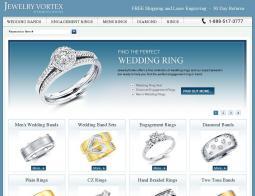 Jewelry Vortex Promo Codes