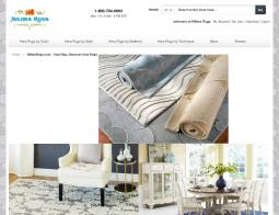 Nilima Rugs Coupon 2018