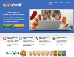Kids Watch Promo Codes