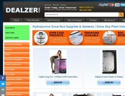 Dealzer Promo Codes 2018