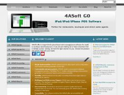 4ASoft Promo Codes 2018