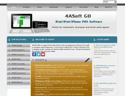 4ASoft Promo Codes