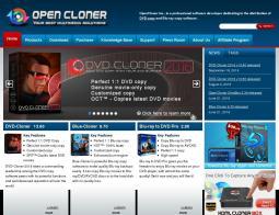 OpenCloner Discount Code