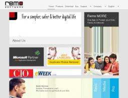 Remo Software Coupon
