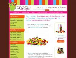 Rainbow Designs Promo Codes