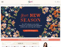 Yumi Direct Voucher Code 2018