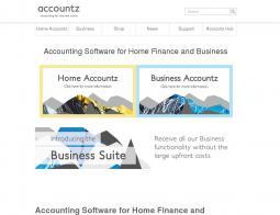 Accountz