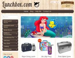 Lunchboxes.com