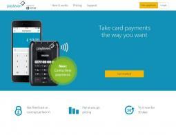 Payleven Discount Code