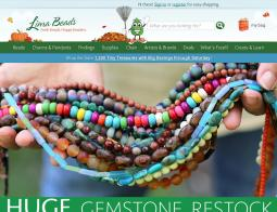 Lima Beads Coupon 2018