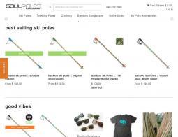 SoulPoles.com Promo Codes