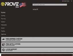 Proviz Discount Code 2018