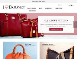 Ilovedooney Coupon 2018