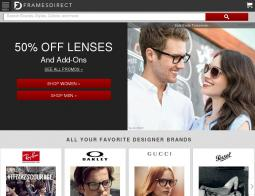 Frames Direct Promo Codes