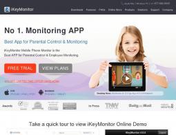 IKeyMonitor Promo Codes
