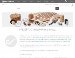 WidgetCo