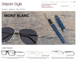 Stepani Style Coupon Codes 2018