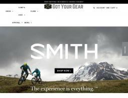 Summit Shop Coupon Codes
