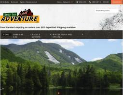 Gear For Adventure Coupon Codes 2018