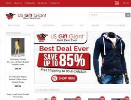 US Gift Giant
