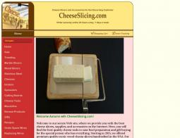 Cheeseslicing.com Coupon Codes