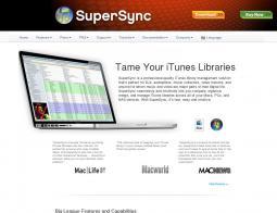 SuperSync Promo Codes