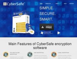 CyberSafe Promo Codes