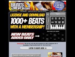 Beats365.com