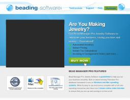 beading-software Promo Codes