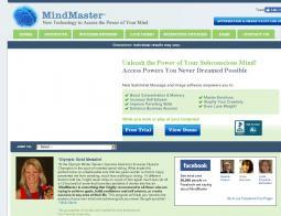 MindMaster Promo Codes
