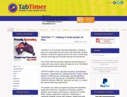 TabTimer Promo Codes 2018