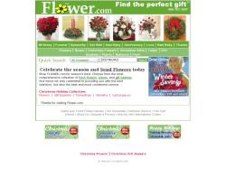 Flower.com Coupon