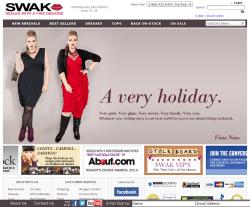 SWAK Designs Coupons