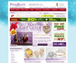 Palmbeachjewelry Coupon