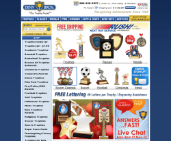 Your Chemist Shop Coupon 2018