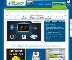iThemes Promo Code 2018