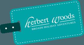Herbert Woods