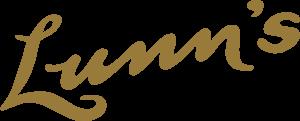 Lunn's