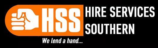 HSS Tool Shop