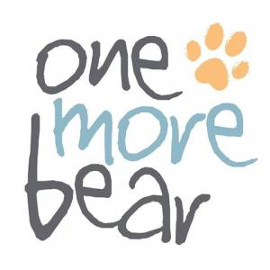 One More Bear