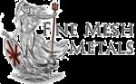 Fine Mesh Metals