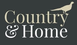 Country & Home