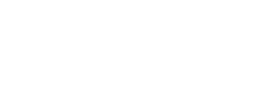 Sowerbys Holiday Cottages