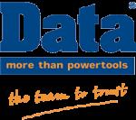 Data Powertools
