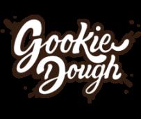 Gookie Dough