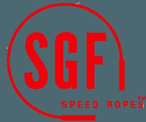 SGF Speed Ropes