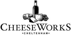 The Cheese Works