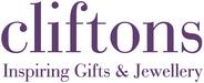 Clifton Collectables