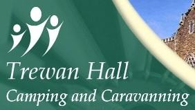 Trewan Hall