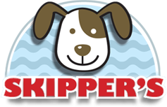 Skippers Pet Products